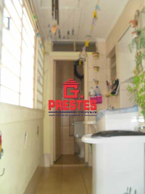 SDC14348 - Apartamento 3 quartos à venda Centro, Sorocaba - R$ 300.000 - STAP30066 - 21