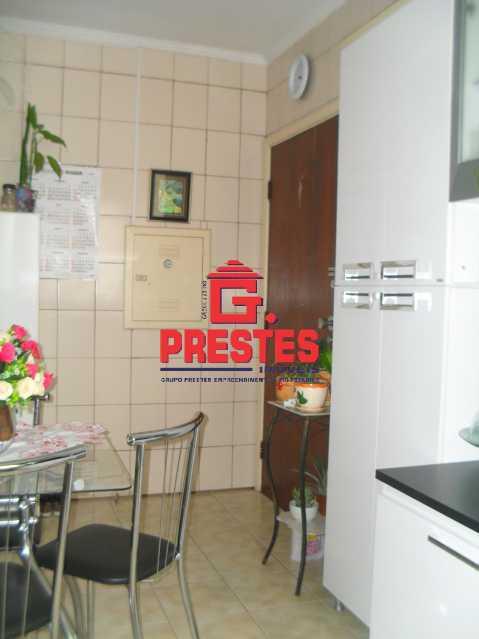 SDC14349 - Apartamento 3 quartos à venda Centro, Sorocaba - R$ 300.000 - STAP30066 - 22