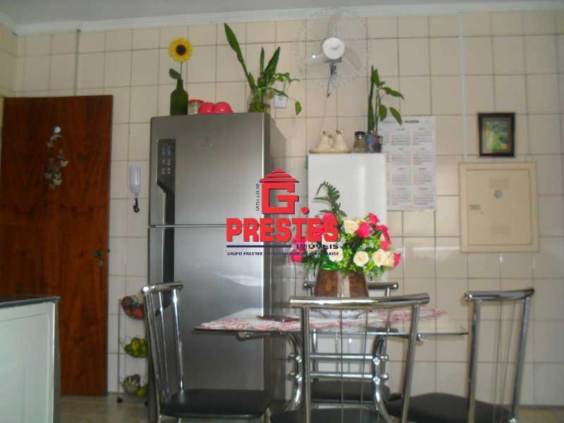 SDC14350 - Apartamento 3 quartos à venda Centro, Sorocaba - R$ 300.000 - STAP30066 - 23