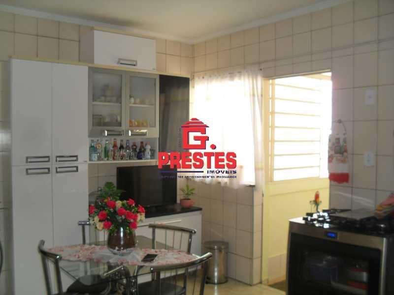 SDC14353 - Apartamento 3 quartos à venda Centro, Sorocaba - R$ 300.000 - STAP30066 - 24