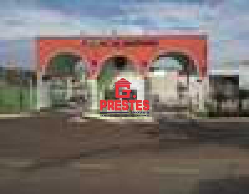 tmp_2Fo_1edpf0vs6b8p1edk1f7t10 - Terreno Residencial à venda Caguassu, Sorocaba - R$ 88.000 - STTR00022 - 1