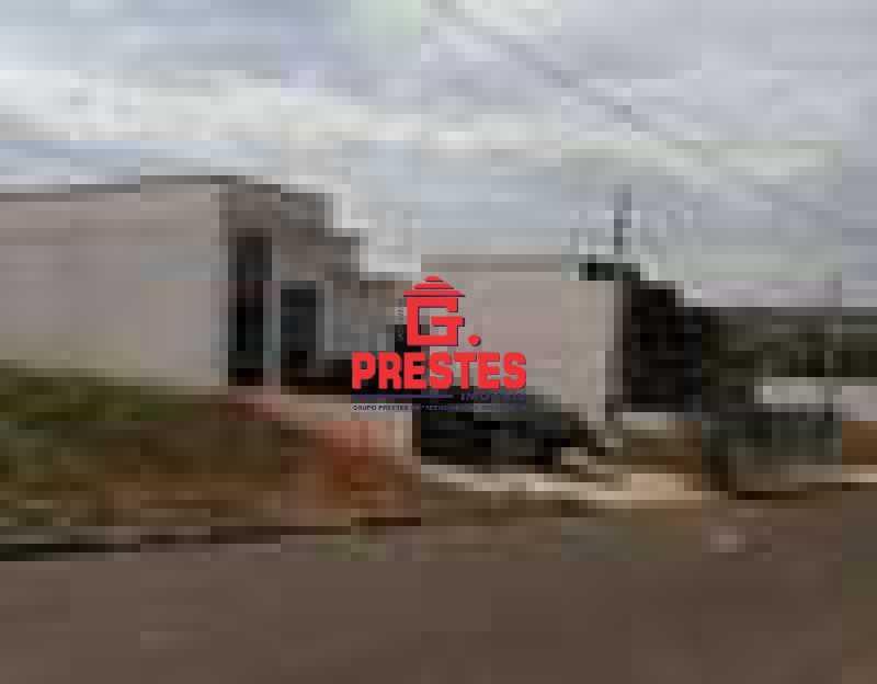 tmp_2Fo_1edpf0vs71akbsrbj9rmln - Terreno Residencial à venda Caguassu, Sorocaba - R$ 88.000 - STTR00022 - 3