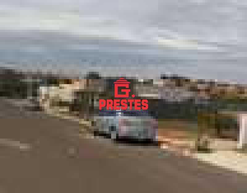 tmp_2Fo_1edpf0vs710sslaucmn1eh - Terreno Residencial à venda Caguassu, Sorocaba - R$ 88.000 - STTR00022 - 4