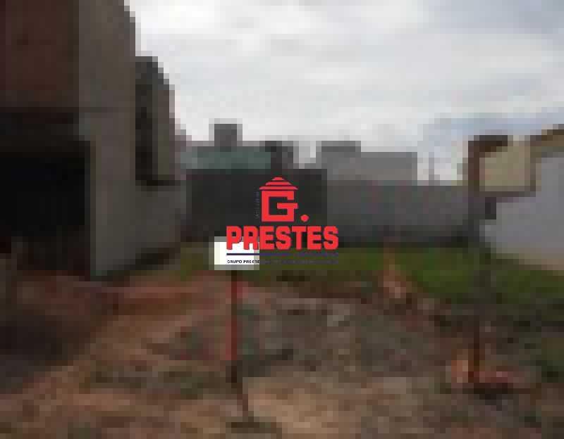 tmp_2Fo_1edu9rtg4vh87epda25fhl - Terreno Residencial à venda Caguassu, Sorocaba - R$ 88.000 - STTR00022 - 5