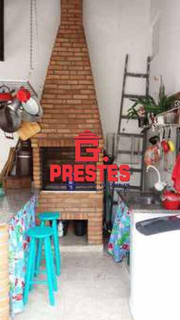 tmp_2Fo_1d6jh405a10n61nn9vg91m - Casa 3 quartos à venda Jardim Simus, Sorocaba - R$ 520.000 - STCA30143 - 12