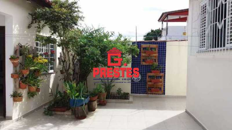 tmp_2Fo_1d6jh405au1i65n3l1fv11 - Casa 3 quartos à venda Jardim Simus, Sorocaba - R$ 520.000 - STCA30143 - 6