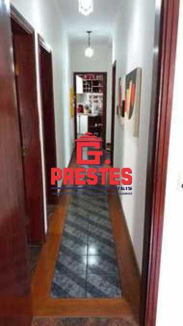 tmp_2Fo_1d6jh405b1el5d42125a1v - Casa 3 quartos à venda Jardim Simus, Sorocaba - R$ 520.000 - STCA30143 - 8