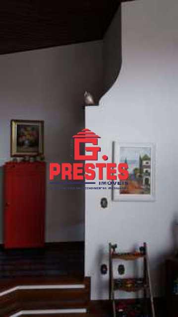 tmp_2Fo_1d6jh405bg8v1d86crh1p3 - Casa 3 quartos à venda Jardim Simus, Sorocaba - R$ 520.000 - STCA30143 - 11