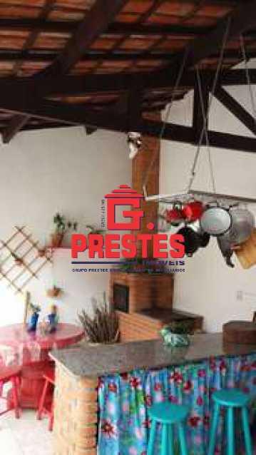 tmp_2Fo_1d6jh405bjatse11k8s181 - Casa 3 quartos à venda Jardim Simus, Sorocaba - R$ 520.000 - STCA30143 - 13