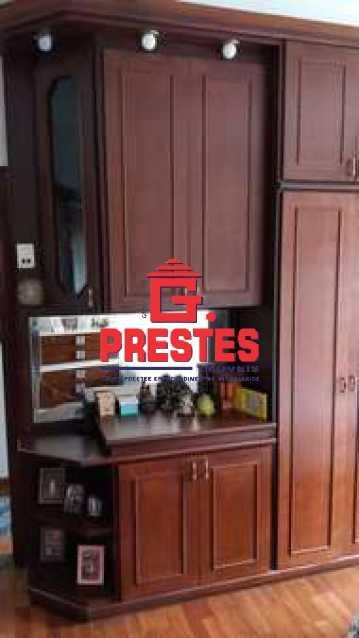 tmp_2Fo_1d6jh405bkjv12rv7r9138 - Casa 3 quartos à venda Jardim Simus, Sorocaba - R$ 520.000 - STCA30143 - 7