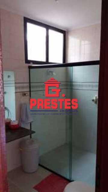 tmp_2Fo_1d6jh405cn5tjfg1dj9oq4 - Casa 3 quartos à venda Jardim Simus, Sorocaba - R$ 520.000 - STCA30143 - 18