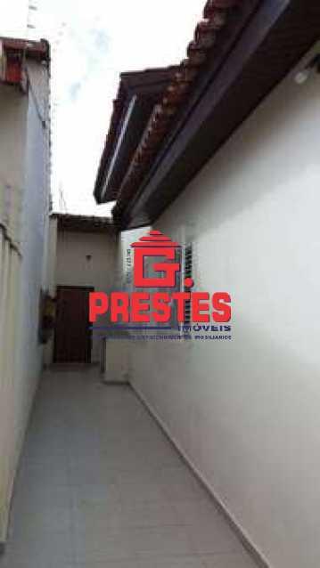 tmp_2Fo_1d6jh4059sgj1bu0sej6pg - Casa 3 quartos à venda Jardim Simus, Sorocaba - R$ 520.000 - STCA30143 - 22