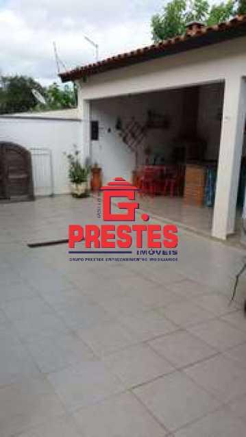 tmp_2Fo_1d6jh4059t51fnh1gc1otu - Casa 3 quartos à venda Jardim Simus, Sorocaba - R$ 520.000 - STCA30143 - 23