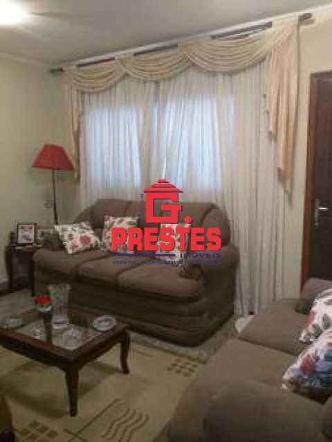 tmp_2Fo_1ef4g84hop8l12kq4hs1k7 - Casa 4 quartos à venda Jardim do Sol, Sorocaba - R$ 487.000 - STCA40006 - 4