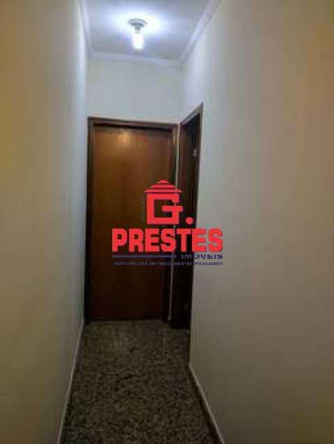 tmp_2Fo_1ef4g84ho11mi1rfg1c2r1 - Casa 4 quartos à venda Jardim do Sol, Sorocaba - R$ 487.000 - STCA40006 - 6