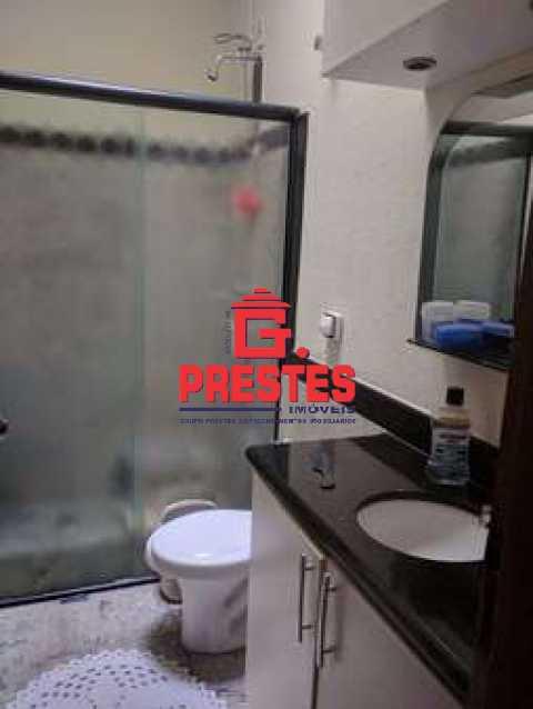 tmp_2Fo_1ef4g84hoqbosem6mu1sko - Casa 4 quartos à venda Jardim do Sol, Sorocaba - R$ 487.000 - STCA40006 - 7