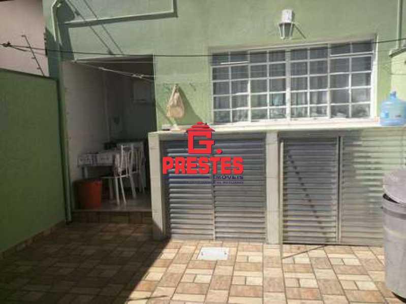 tmp_2Fo_1ef4g84ho7d6nuh1q0lhh5 - Casa 4 quartos à venda Jardim do Sol, Sorocaba - R$ 487.000 - STCA40006 - 8