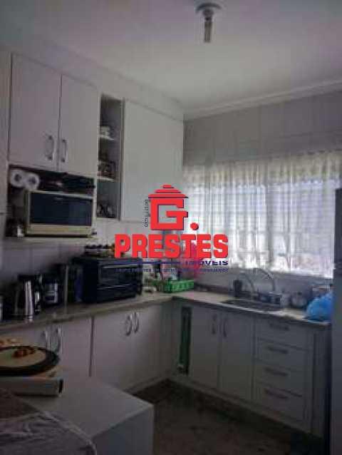 tmp_2Fo_1ef4g84hnfije121jqo11f - Casa 4 quartos à venda Jardim do Sol, Sorocaba - R$ 487.000 - STCA40006 - 9