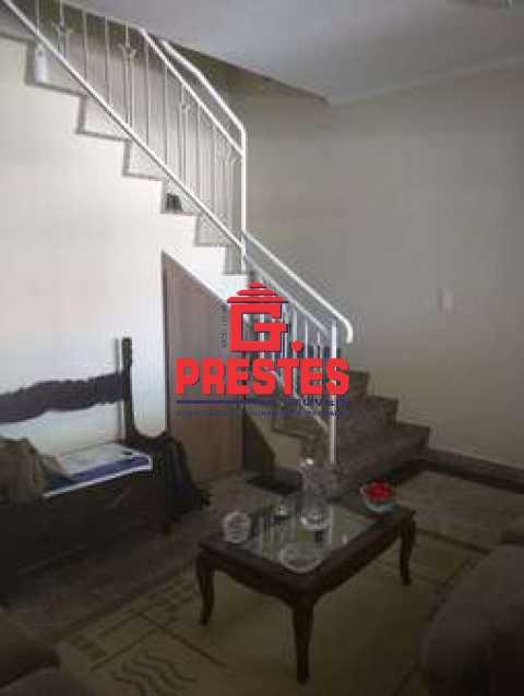 tmp_2Fo_1ef4g84hntdebou1rhj1e0 - Casa 4 quartos à venda Jardim do Sol, Sorocaba - R$ 487.000 - STCA40006 - 10