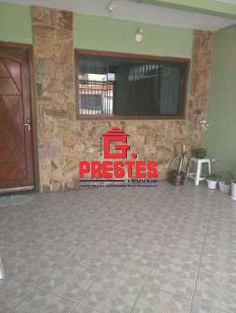 tmp_2Fo_1ef4g84hl1t0j1741g3rdn - Casa 4 quartos à venda Jardim do Sol, Sorocaba - R$ 487.000 - STCA40006 - 11