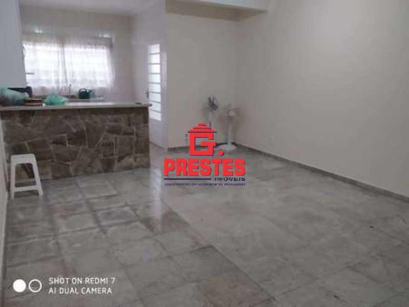 tmp_2Fo_1ef4g84hlp6h17npgjh1vt - Casa 4 quartos à venda Jardim do Sol, Sorocaba - R$ 487.000 - STCA40006 - 12