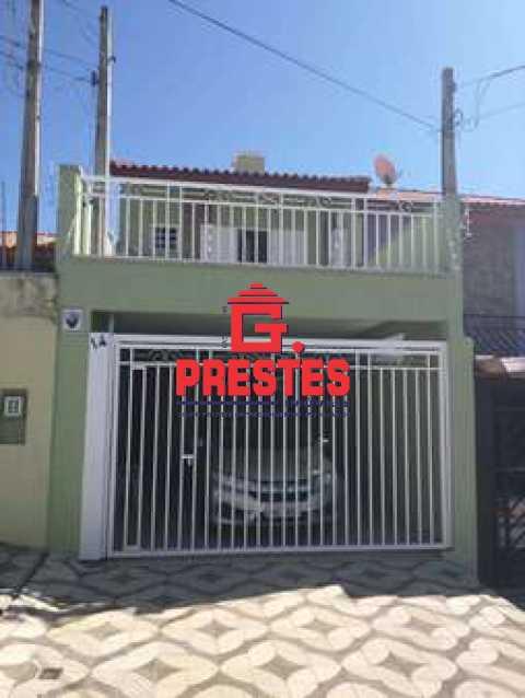 tmp_2Fo_1ef4g84hnpkf1h6m1uinht - Casa 4 quartos à venda Jardim do Sol, Sorocaba - R$ 487.000 - STCA40006 - 1