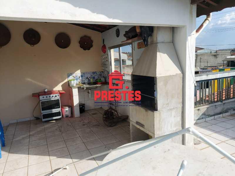 WhatsApp Image 2020-11-26 at 0 - Casa 2 quartos à venda Jardim São Guilherme, Sorocaba - R$ 560.000 - STCA20150 - 3