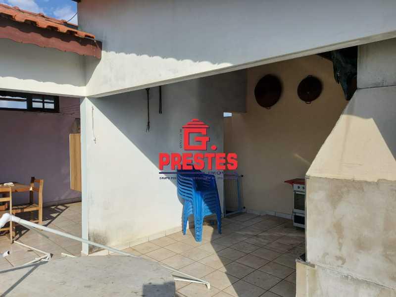 WhatsApp Image 2020-11-26 at 0 - Casa 2 quartos à venda Jardim São Guilherme, Sorocaba - R$ 560.000 - STCA20150 - 5