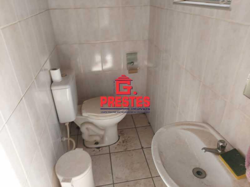WhatsApp Image 2020-11-26 at 0 - Casa 2 quartos à venda Jardim São Guilherme, Sorocaba - R$ 560.000 - STCA20150 - 6