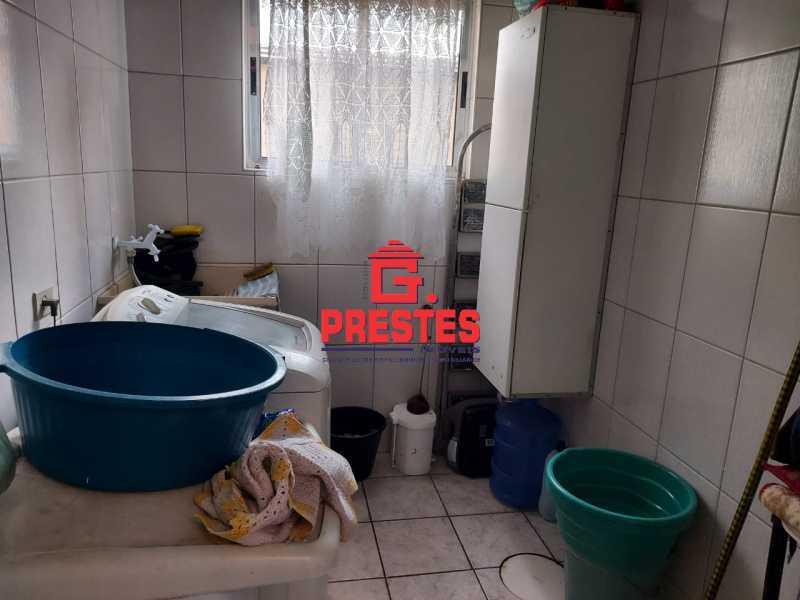 WhatsApp Image 2020-11-26 at 0 - Casa 2 quartos à venda Jardim São Guilherme, Sorocaba - R$ 560.000 - STCA20150 - 7