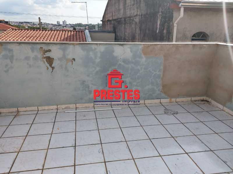 WhatsApp Image 2020-11-26 at 0 - Casa 2 quartos à venda Jardim São Guilherme, Sorocaba - R$ 560.000 - STCA20150 - 8