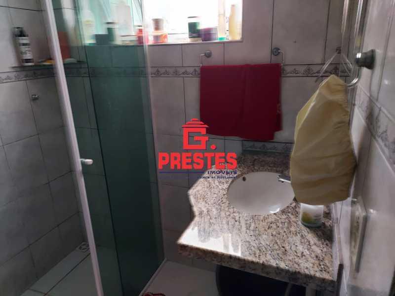 WhatsApp Image 2020-11-26 at 0 - Casa 2 quartos à venda Jardim São Guilherme, Sorocaba - R$ 560.000 - STCA20150 - 9