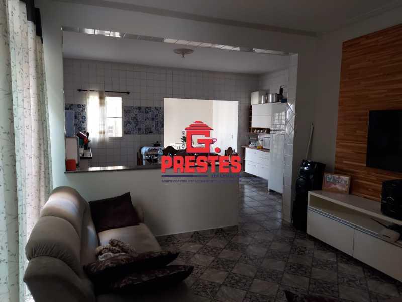 WhatsApp Image 2020-11-26 at 0 - Casa 2 quartos à venda Jardim São Guilherme, Sorocaba - R$ 560.000 - STCA20150 - 10