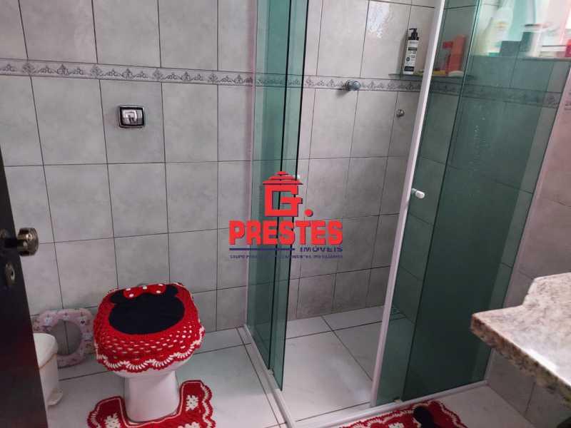 WhatsApp Image 2020-11-26 at 0 - Casa 2 quartos à venda Jardim São Guilherme, Sorocaba - R$ 560.000 - STCA20150 - 12
