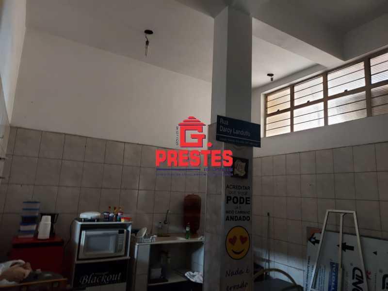 WhatsApp Image 2020-11-26 at 0 - Casa 2 quartos à venda Jardim São Guilherme, Sorocaba - R$ 560.000 - STCA20150 - 13