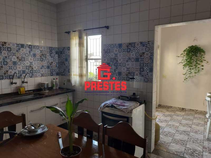 WhatsApp Image 2020-11-26 at 0 - Casa 2 quartos à venda Jardim São Guilherme, Sorocaba - R$ 560.000 - STCA20150 - 14