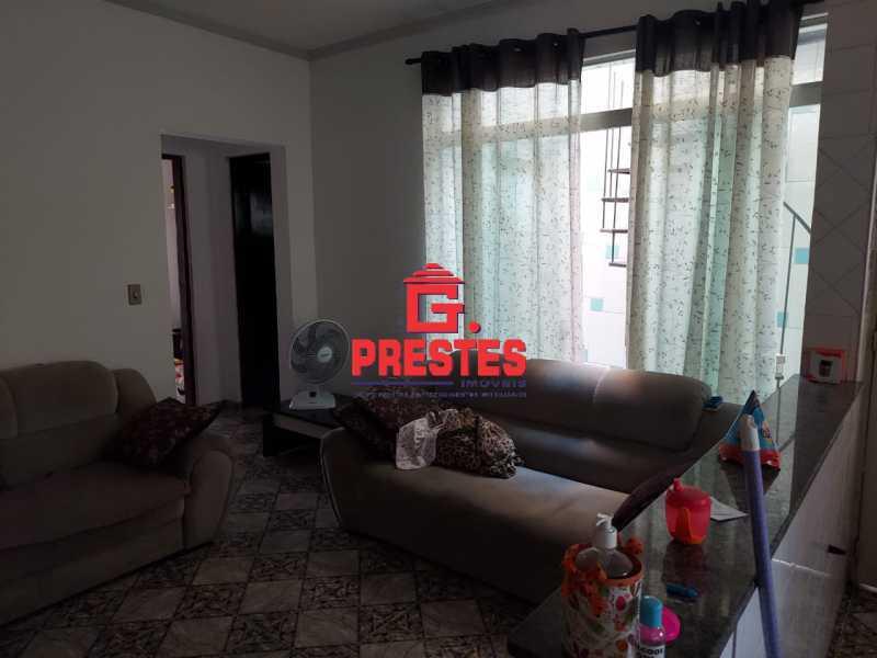 WhatsApp Image 2020-11-26 at 0 - Casa 2 quartos à venda Jardim São Guilherme, Sorocaba - R$ 560.000 - STCA20150 - 15
