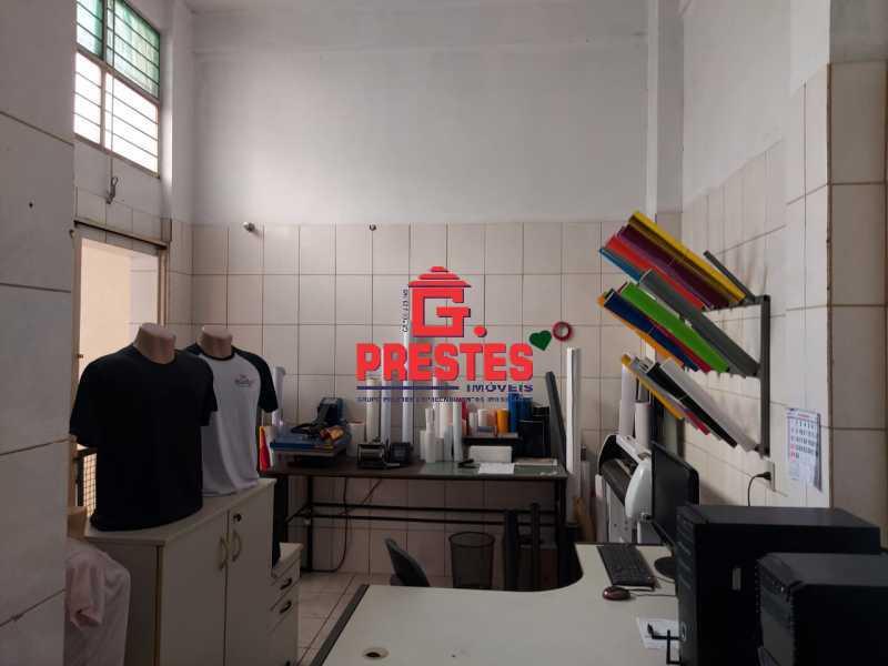 WhatsApp Image 2020-11-26 at 0 - Casa 2 quartos à venda Jardim São Guilherme, Sorocaba - R$ 560.000 - STCA20150 - 17