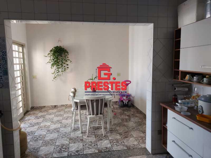 WhatsApp Image 2020-11-26 at 0 - Casa 2 quartos à venda Jardim São Guilherme, Sorocaba - R$ 560.000 - STCA20150 - 18