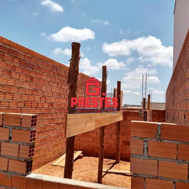 WhatsApp Image 2020-11-26 at 1 - Casa 2 quartos à venda Golden Park Residence, Sorocaba - R$ 160.000 - STCA20152 - 7