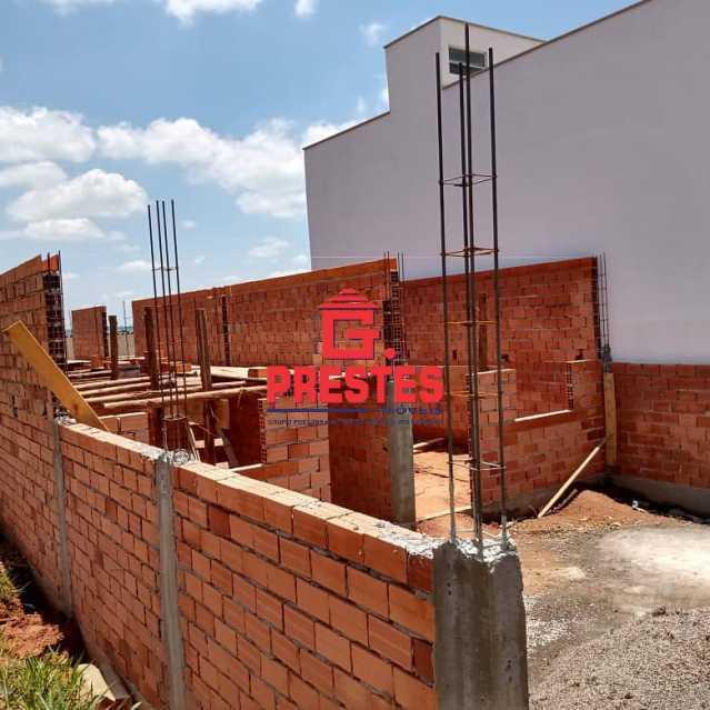 WhatsApp Image 2020-11-26 at 1 - Casa 2 quartos à venda Golden Park Residence, Sorocaba - R$ 160.000 - STCA20152 - 8