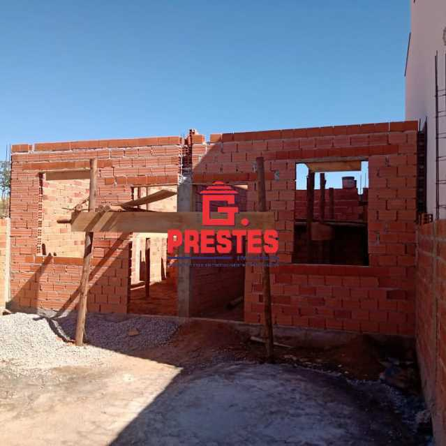 WhatsApp Image 2020-11-26 at 1 - Casa 2 quartos à venda Golden Park Residence, Sorocaba - R$ 160.000 - STCA20152 - 10