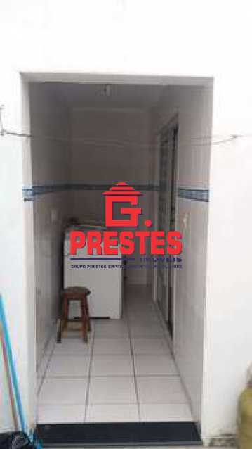tmp_2Fo_1dbl277rd1tngikc12hq1b - Casa 3 quartos à venda Jardim Maria Antônia Prado, Sorocaba - R$ 320.000 - STCA30144 - 3