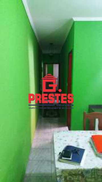 tmp_2Fo_1dbl277rd1efi1sbpkco11 - Casa 3 quartos à venda Jardim Maria Antônia Prado, Sorocaba - R$ 320.000 - STCA30144 - 5