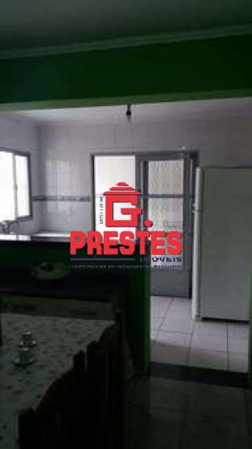 tmp_2Fo_1dbl277qt3c2pivha1hhu1 - Casa 3 quartos à venda Jardim Maria Antônia Prado, Sorocaba - R$ 320.000 - STCA30144 - 8