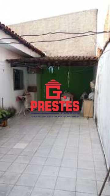 tmp_2Fo_1dbl277qt4mh1vje19rf1l - Casa 3 quartos à venda Jardim Maria Antônia Prado, Sorocaba - R$ 320.000 - STCA30144 - 9