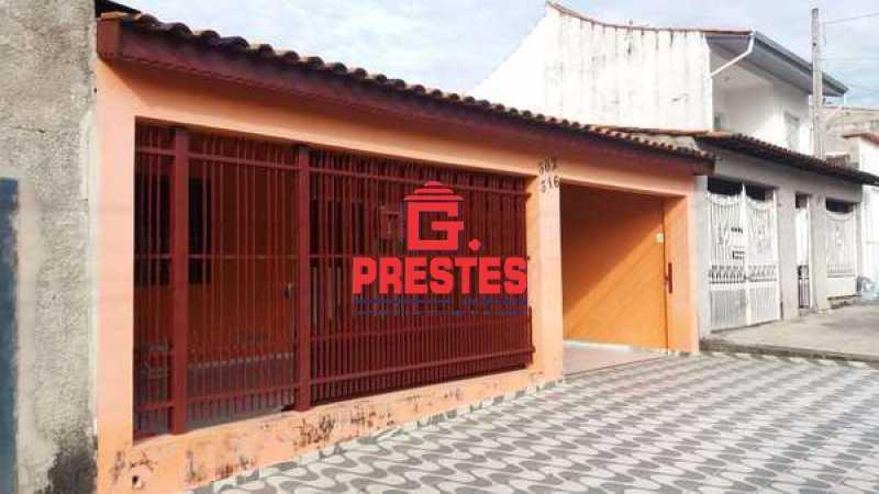 tmp_2Fo_1dbl277qtgdb565v68vf5h - Casa 3 quartos à venda Jardim Maria Antônia Prado, Sorocaba - R$ 320.000 - STCA30144 - 1