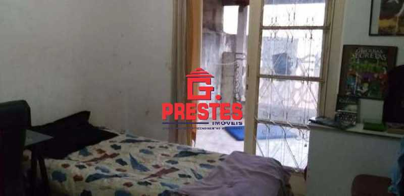 tmp_2Fo_1dbl6inij1mh844btmb10r - Casa 3 quartos à venda Vila Carvalho, Sorocaba - R$ 220.000 - STCA30145 - 3