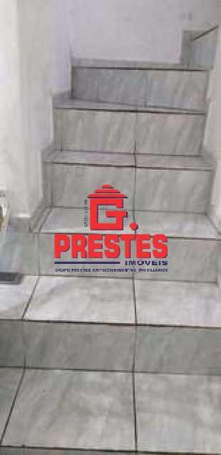 tmp_2Fo_1dbl6inii1epd17hh1b9jt - Casa 3 quartos à venda Vila Carvalho, Sorocaba - R$ 220.000 - STCA30145 - 4