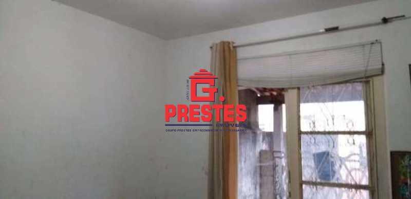 tmp_2Fo_1dbl6inii1tma114b1n5o1 - Casa 3 quartos à venda Vila Carvalho, Sorocaba - R$ 220.000 - STCA30145 - 6